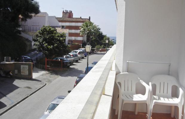 фотографии отеля Apartamentos Playas Lloret изображение №27