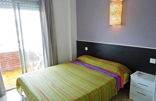 фото Apartamentos Playas Lloret изображение №18