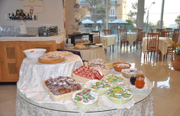 фото отеля Sole Mio изображение №25