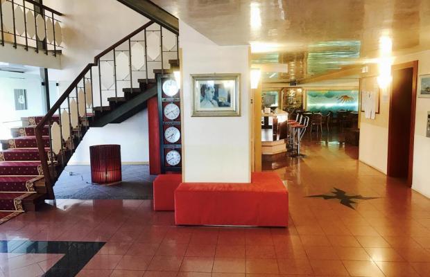 фотографии отеля Due Mari изображение №39