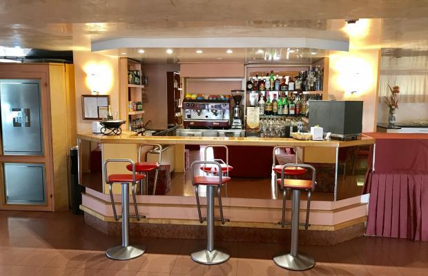 фотографии отеля Due Mari изображение №15