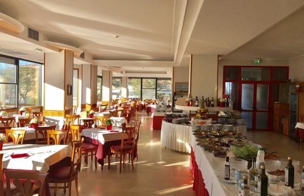 фотографии отеля Due Mari изображение №3