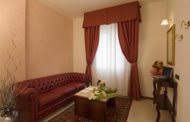 фотографии отеля Du Soleil изображение №23