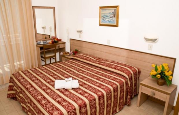 фото отеля Ravello изображение №13