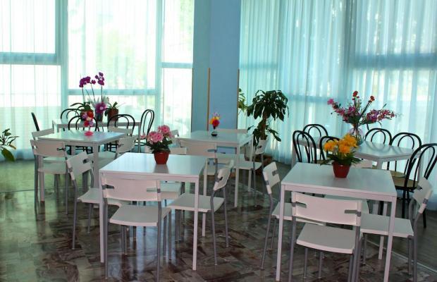 фотографии отеля San Paolo изображение №35