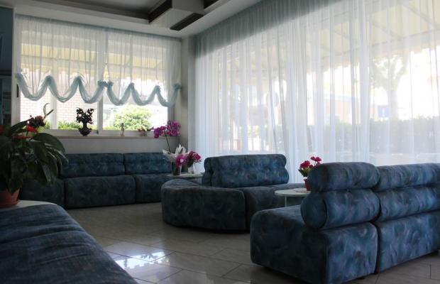 фотографии отеля San Paolo изображение №27