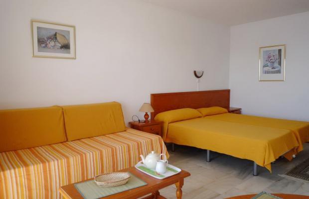 фото отеля Sunny Beach изображение №21