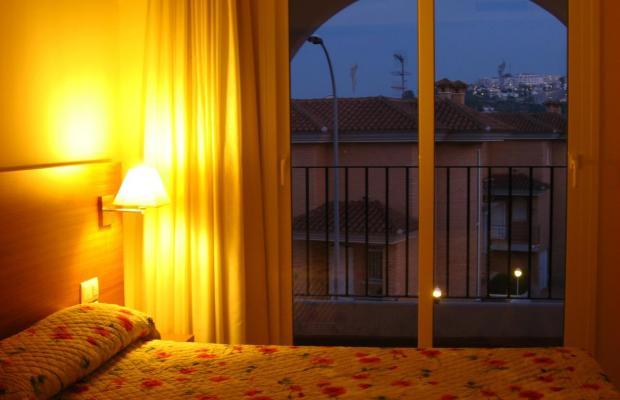 фото отеля Apartomentos Puerto Mar изображение №29