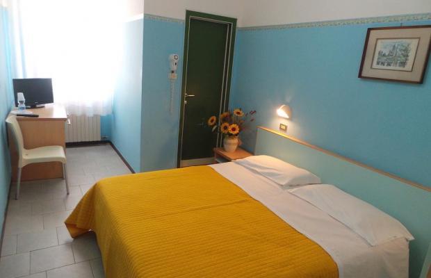 фотографии отеля Silvana изображение №7
