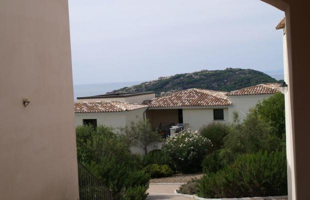 фото отеля Club Esse Gallura Beach Village (ех. Alba Di Luna) изображение №17