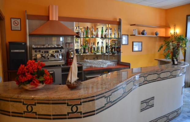 фотографии отеля Alghero City изображение №15