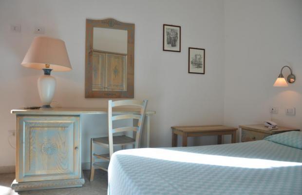 фото Alghero City изображение №14