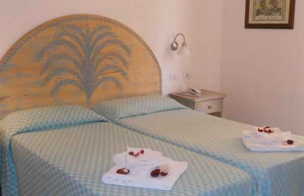фото отеля Alghero City изображение №5
