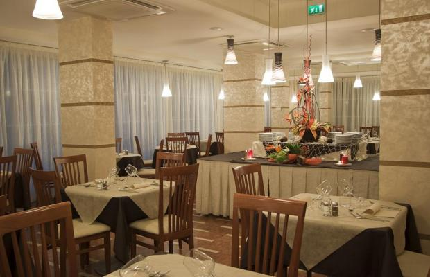 фото отеля Harmony изображение №25