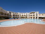 Blu Hotel Morisco, 4*