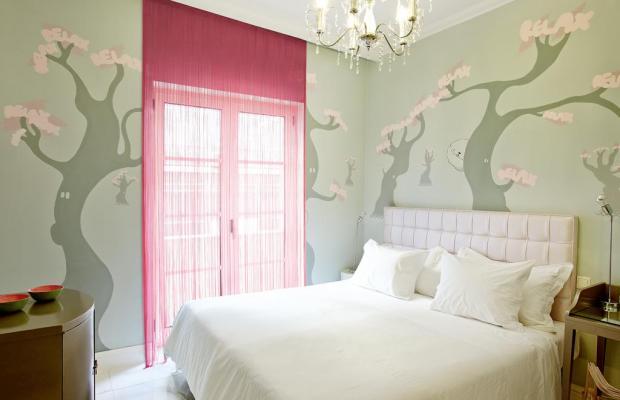 фото отеля Grecotel Pallas Athena изображение №25