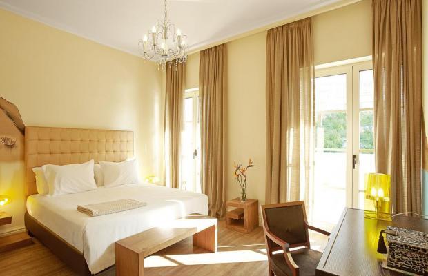 фото отеля Grecotel Pallas Athena изображение №17