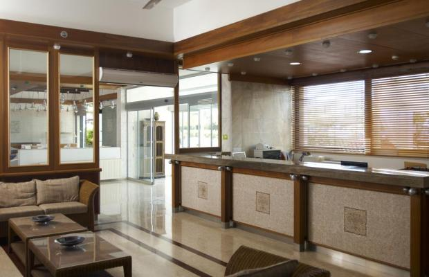 фото Senator Hotel Apartments изображение №6