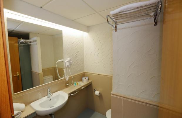 фотографии отеля Gran Hotel Don Juan Resort изображение №27