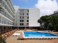 Gran Hotel Don Juan Resort, 3*