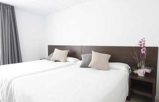 фотографии Gran Hotel Don Juan Resort изображение №4