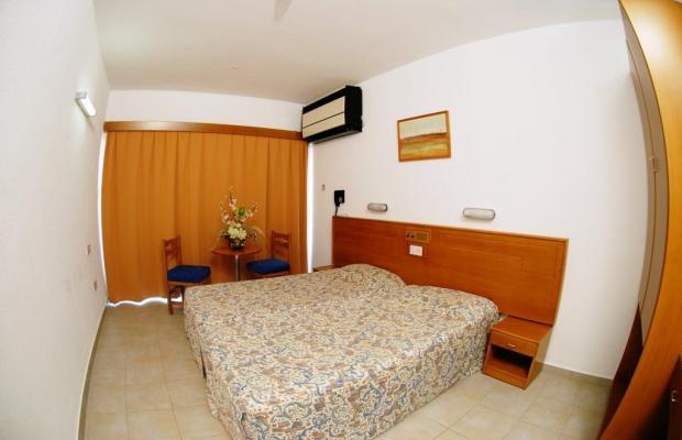 фотографии отеля Cornelia изображение №7