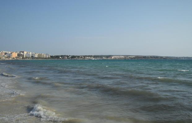 фото отеля Allsun Hotel Pil-lari Playa изображение №21