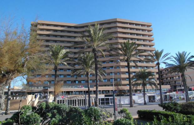 фото Allsun Hotel Pil-lari Playa изображение №18