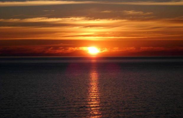 фото Allsun Hotel Pil-lari Playa изображение №14