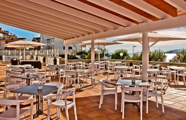 фотографии отеля BQ Apolo изображение №15