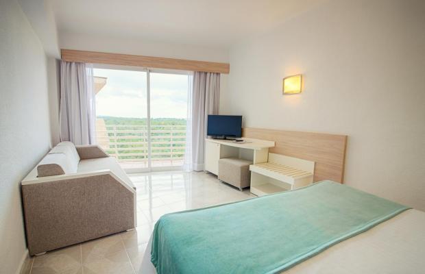 фото AzuLine Hotel Bahamas (ex. Vincci Bahamas) изображение №26