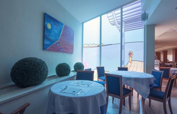 фотографии AzuLine Hotel Bahamas (ex. Vincci Bahamas) изображение №8