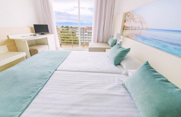 фото отеля AzuLine Hotel Bahamas (ex. Vincci Bahamas) изображение №5