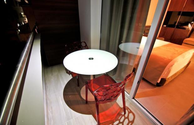 фото Achilleos City Hotel изображение №6