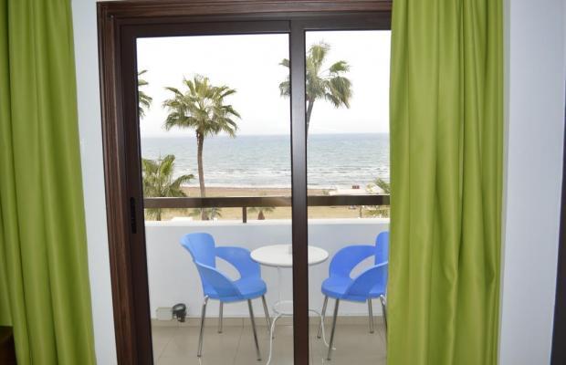 фотографии Les Palmiers Beach Hotel изображение №36
