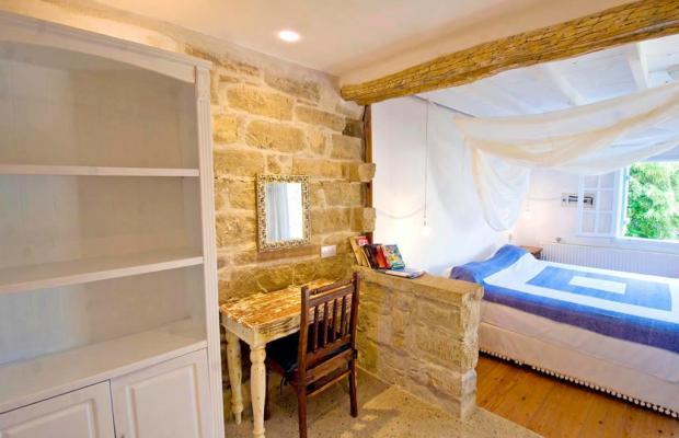 фотографии Cyprus Villages Traditional Houses изображение №8