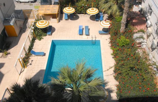 фото отеля Sunflower изображение №1