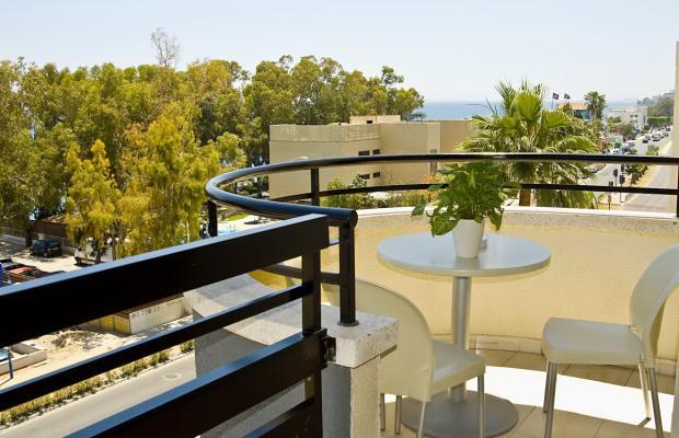 фотографии отеля Pigeon Beach изображение №23