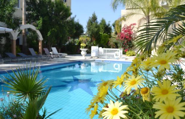 фото отеля Tasiana Star изображение №21