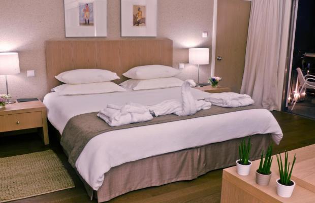 фото отеля Alasia изображение №37