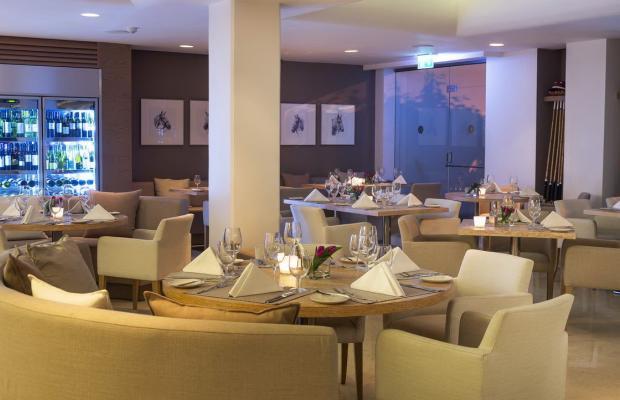 фото отеля Alasia изображение №21