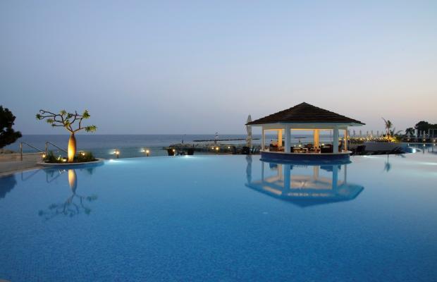фото The Royal Apollonia (ex. Louis Apollonia Beach) изображение №38
