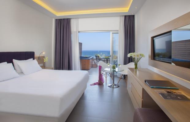 фото отеля The Royal Apollonia (ex. Louis Apollonia Beach) изображение №33