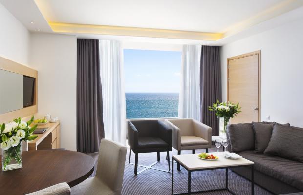 фото отеля The Royal Apollonia (ex. Louis Apollonia Beach) изображение №29