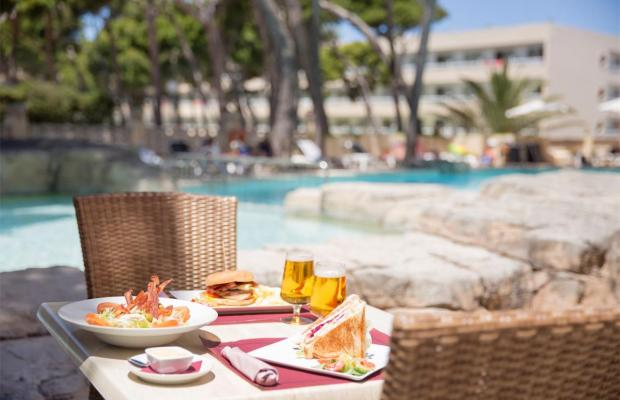 фото отеля Bella Playa & Spa изображение №37