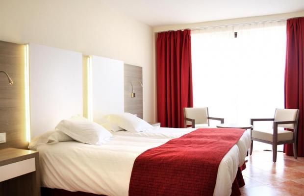 фотографии отеля Bella Playa & Spa изображение №23