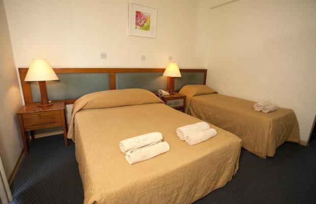 фото отеля Pefkos изображение №9