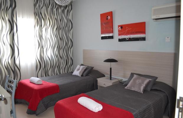 фотографии отеля Tasiana Hotel Apartments изображение №35