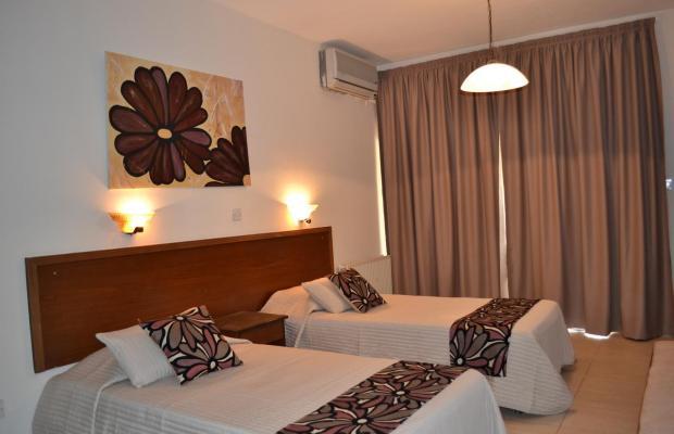 фото Tasiana Hotel Apartments изображение №22
