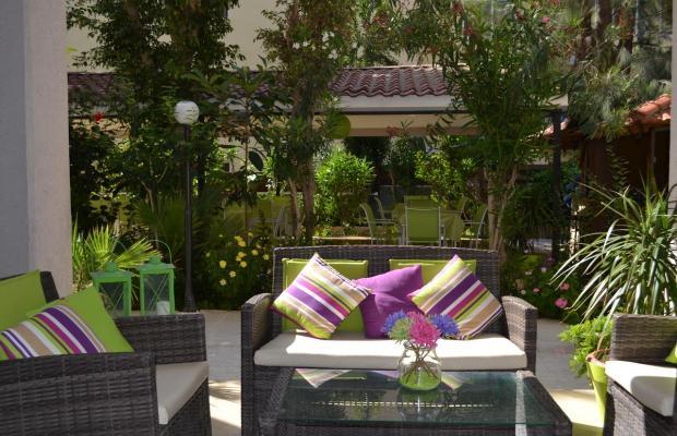 фото Tasiana Hotel Apartments изображение №14